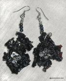 black dried paint-1