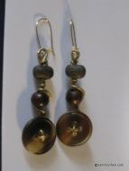 saved earrings 1-1