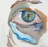 sorroweye#3