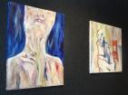 paintings2sm